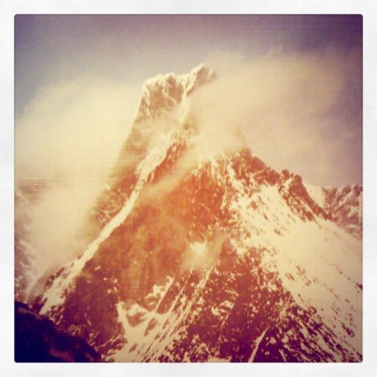 fjell02.jpg