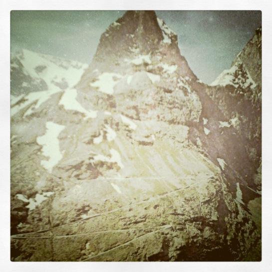 fjell07.jpg