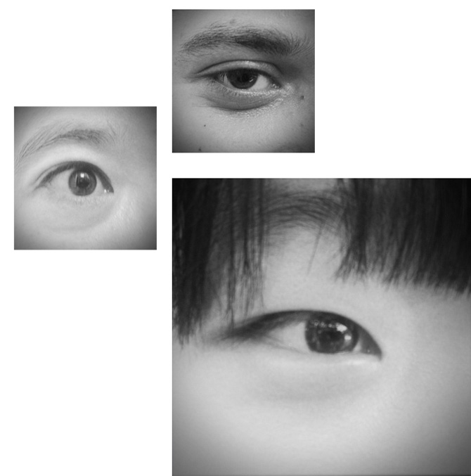 05_8.jpg