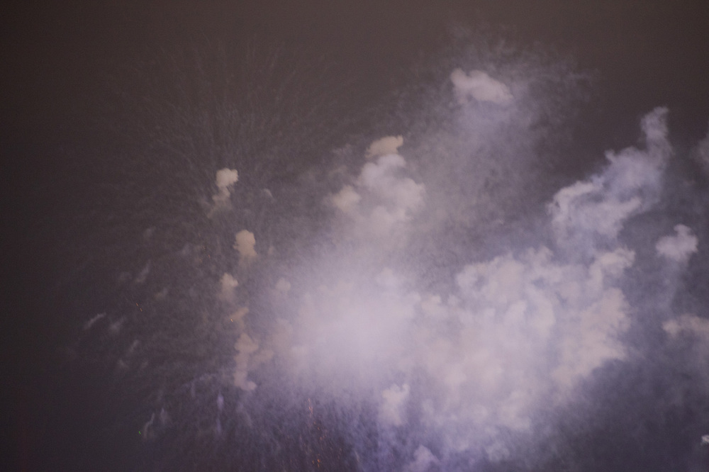 Fireworks009.jpg