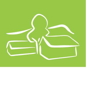 Logo-HGS-Aussat.png