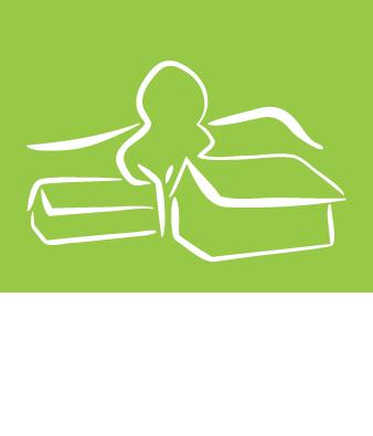 Logo-HGS-Aussat-Es-01.png