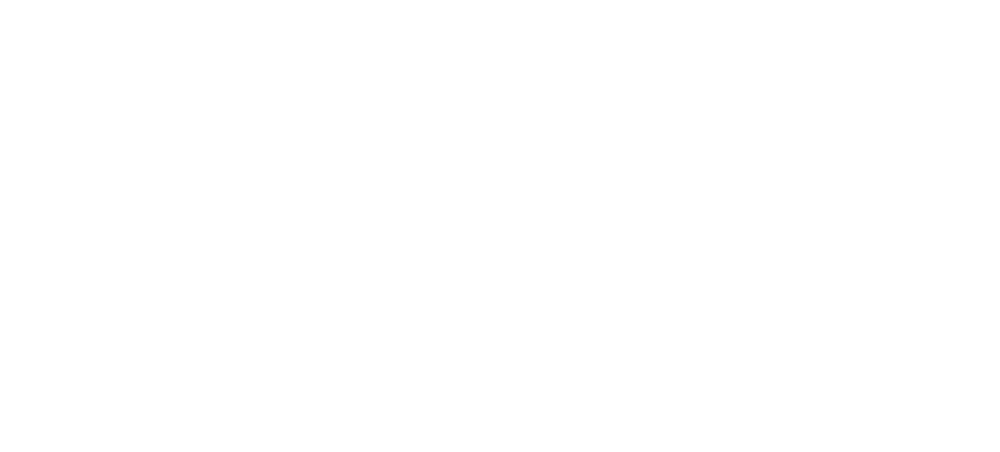 designresearch.png