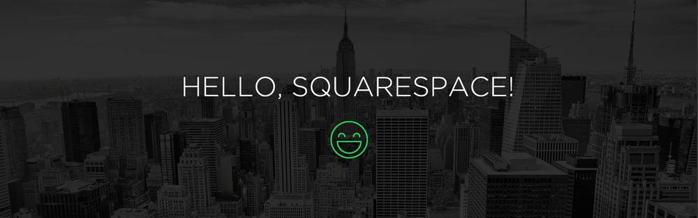 SquarespaceHello.jpg