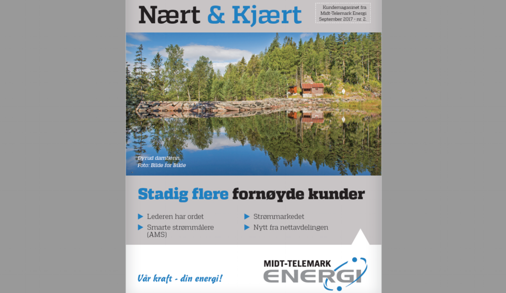 Midt-telemark energi - kundemagasin.png