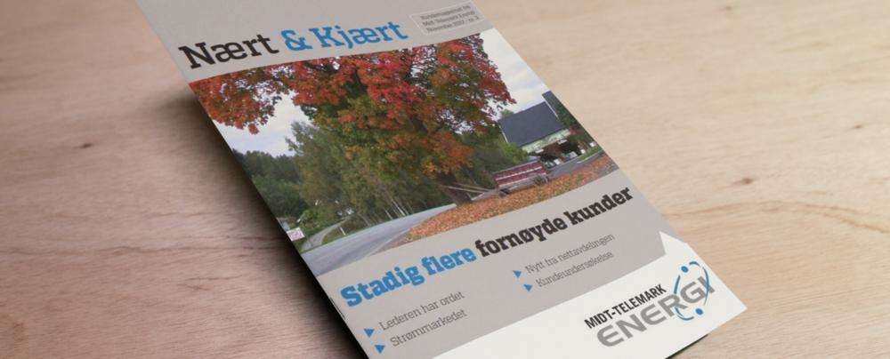 kundemagasin-1500-okt-midt-telemark-energi.png