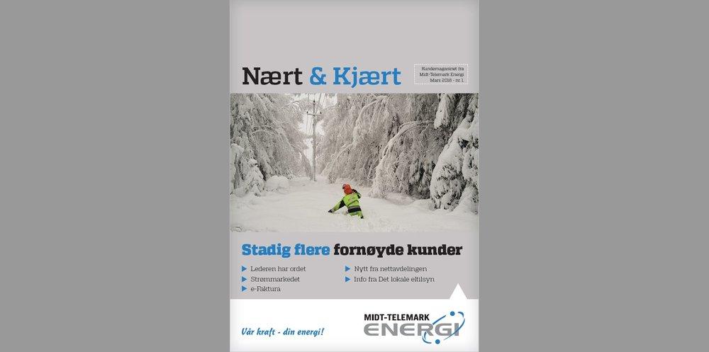 midt telemark energi kundemagasin 1 2018-02-26_16-30-40.jpg