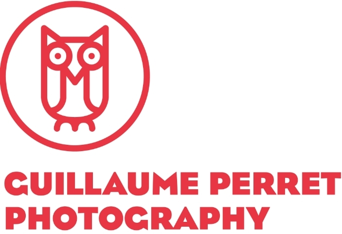 Guillaume Perret // photographe indépendant // portrait - corporate - reportage - presse