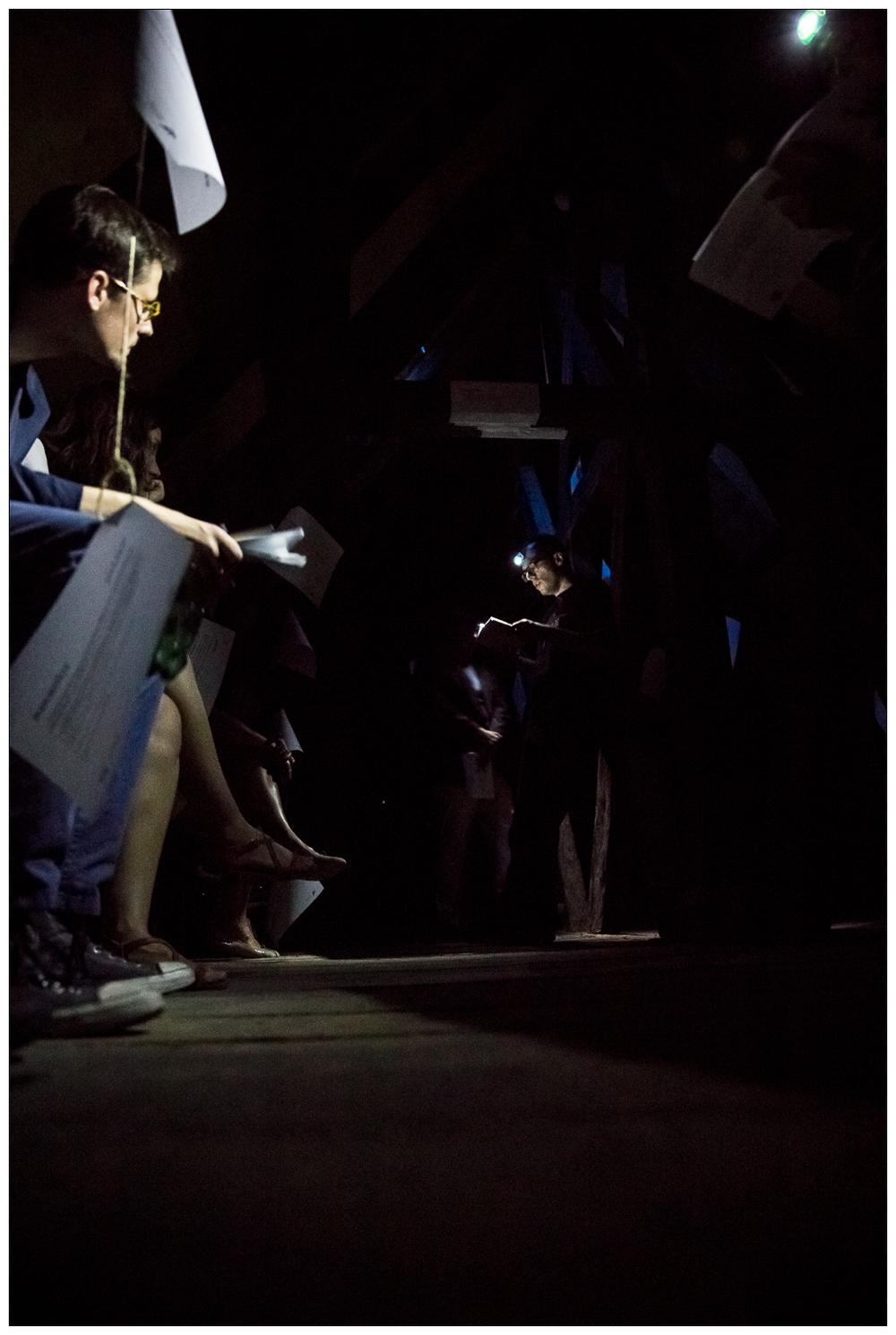 ©guillaumeperret.com-7235.jpg