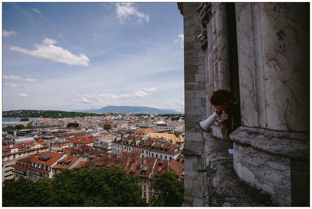 ©guillaumeperret.com-7302.jpg