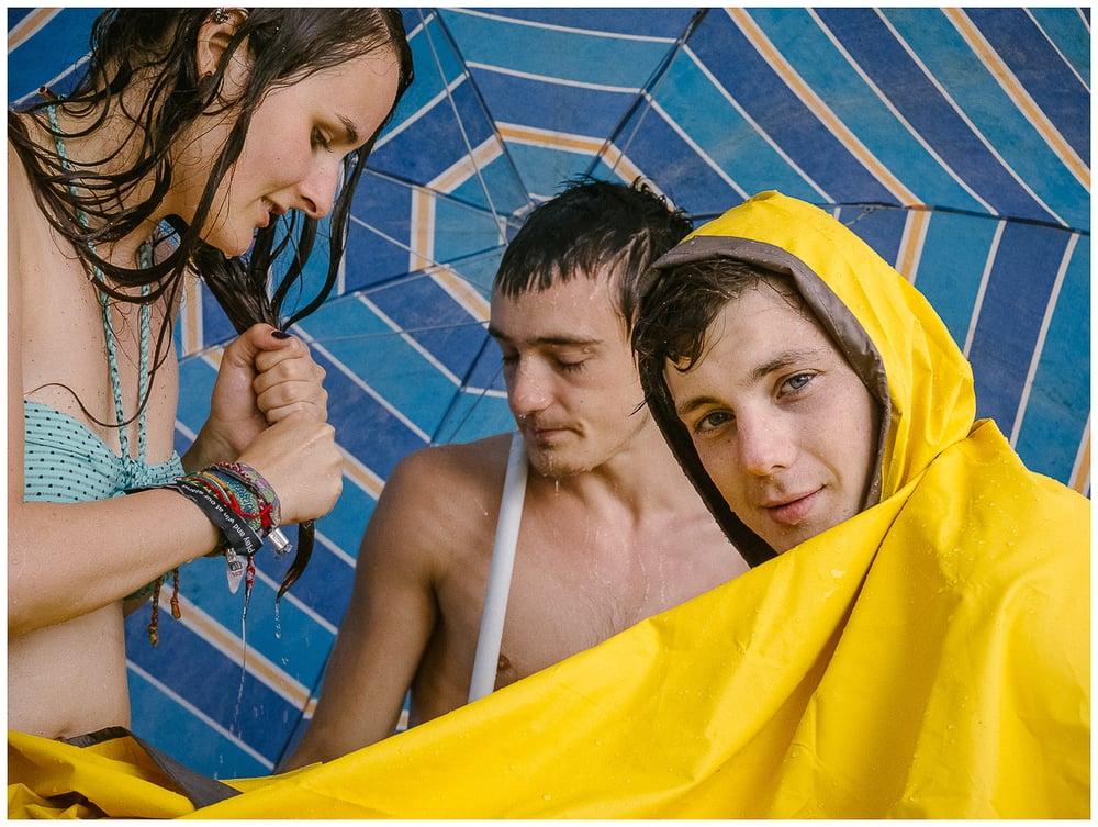 ©guillaumeperret.com-118.jpg