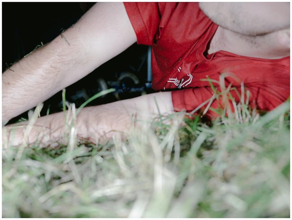©guillaumeperret.com-124.jpg