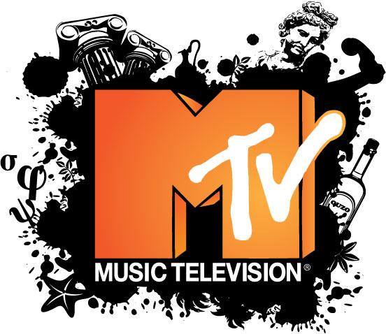 MTV-Logo-MTV.jpg