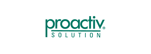 proactiv_solution_logo.png