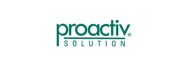 proactiv_solution_logo.png