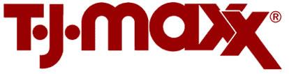 TJ Maxx Logo.jpg