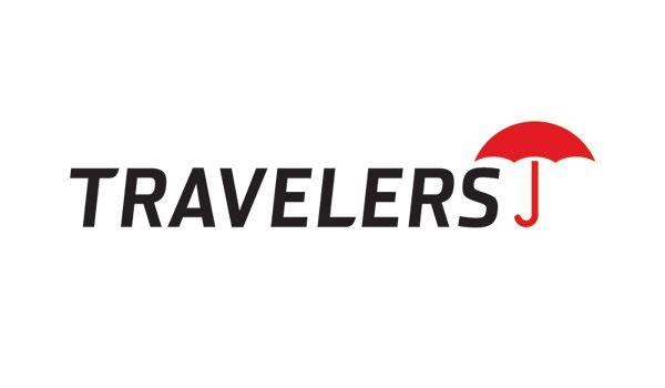 Traveles-Insurance-Austin.jpg