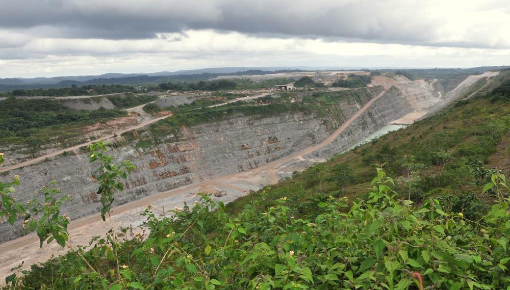 minen.jpg