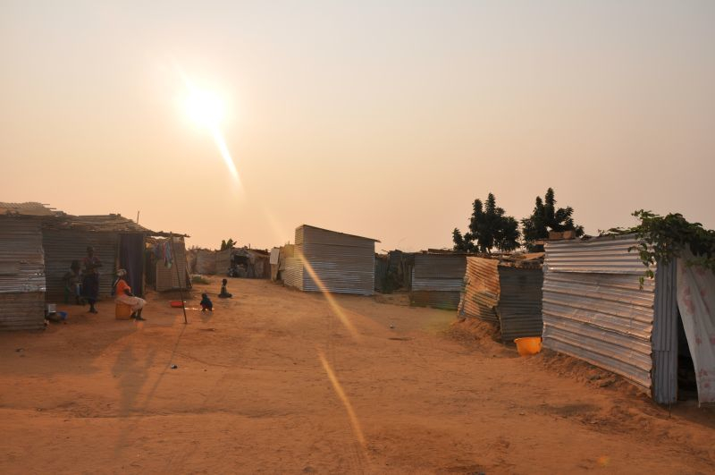 slumsol.jpg