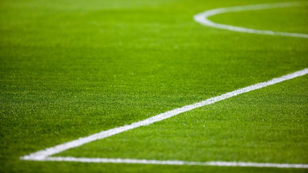 Politiken 2016: Slavestater spiller med i Champions League