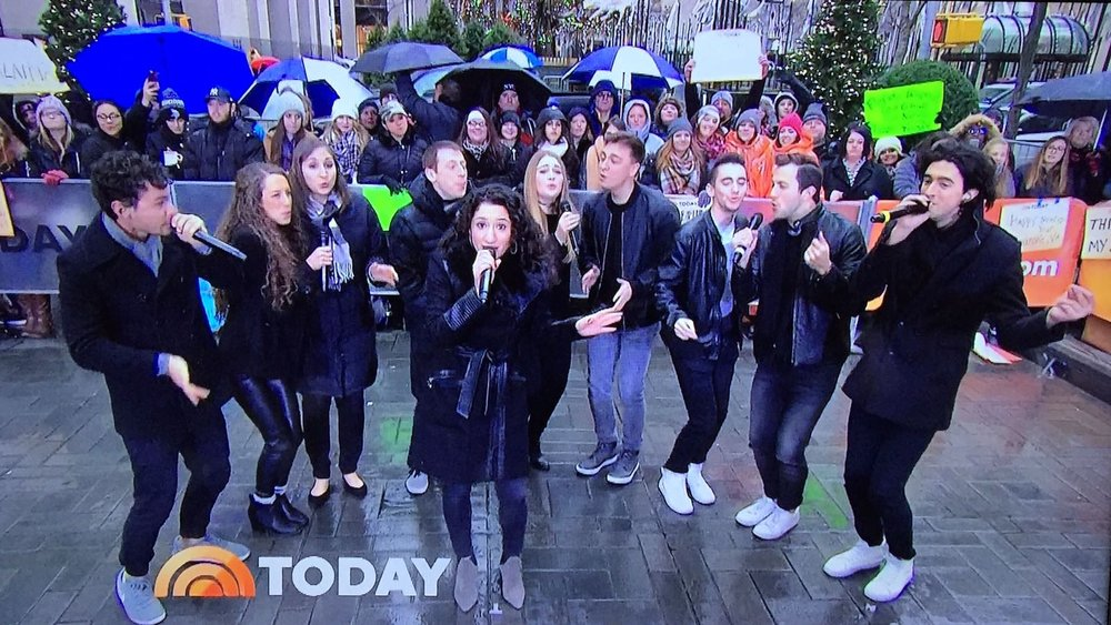 Today Show Screengrab.JPG