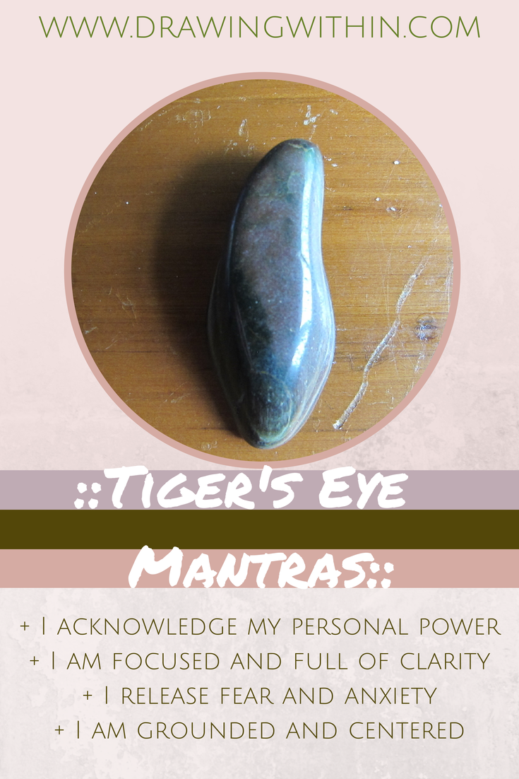 Tiger's Eye Mantras(1).png