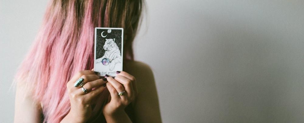 Image by Danielle Cohen -  www.danielle-cohen.com