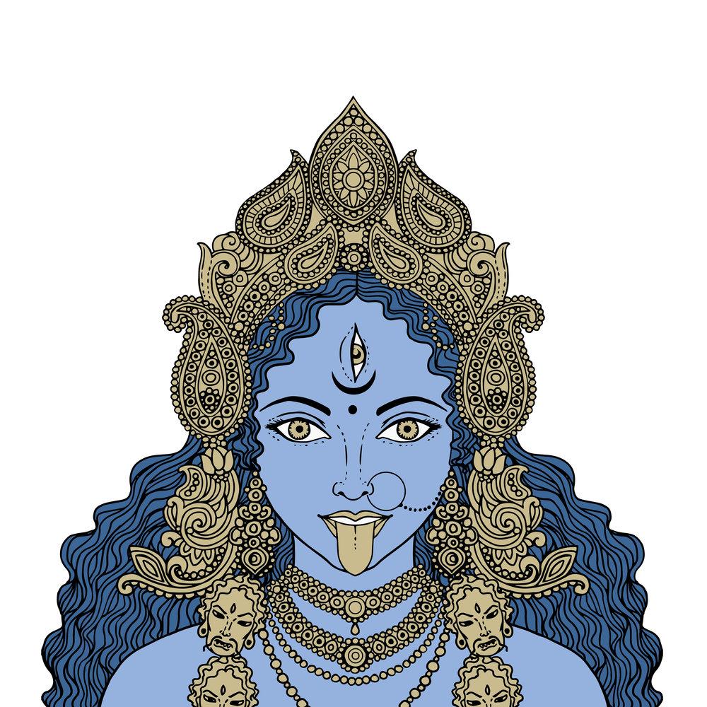 goddess Kali-04.jpg