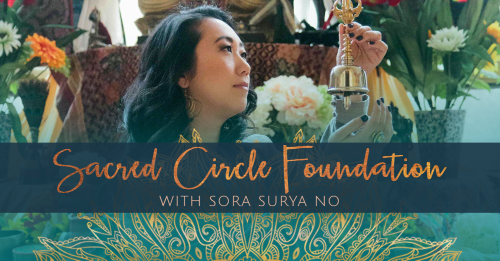 Sacred Circle Foundation FB ad 9.png