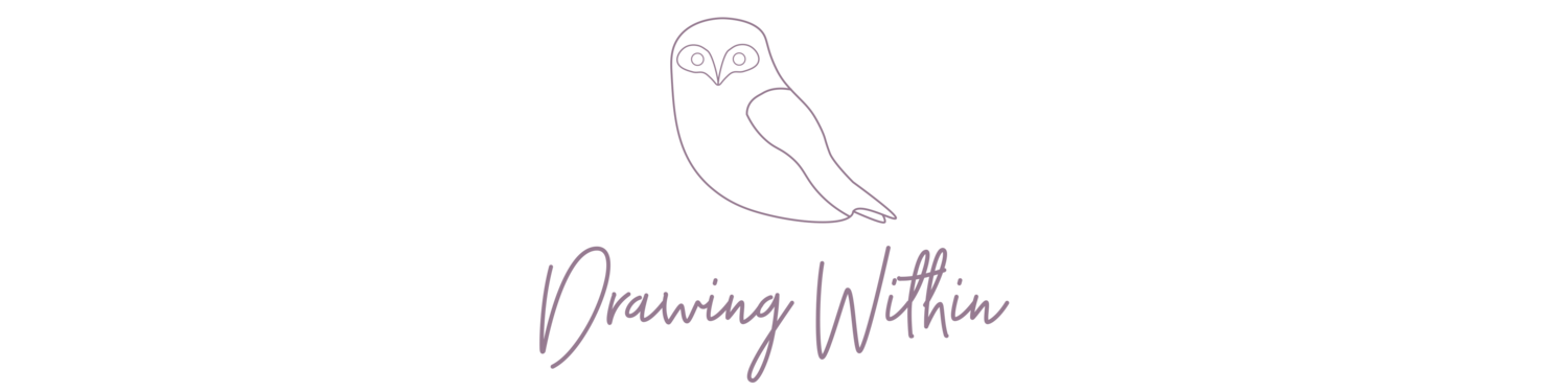 Drawing Within