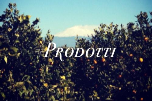 prodotti madi fruit sicilia.png