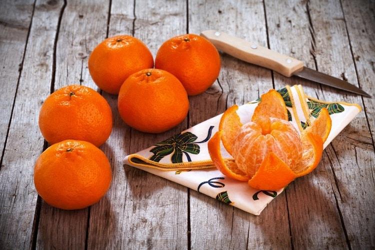 mandarino3.jpg