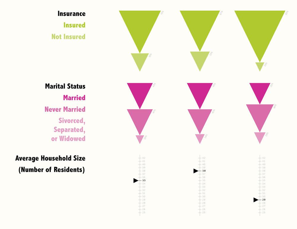infograph5.jpg