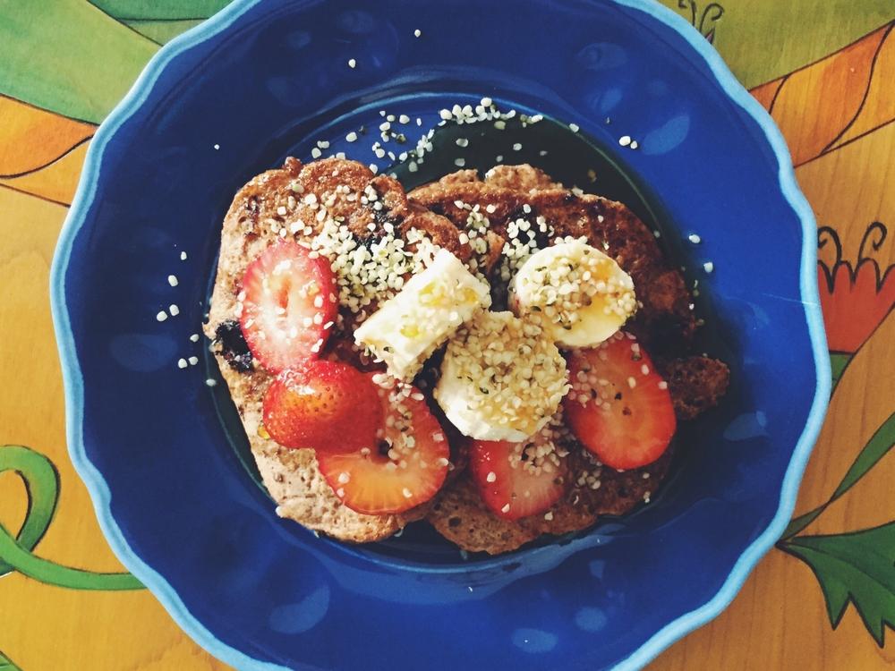 blenderpancakes