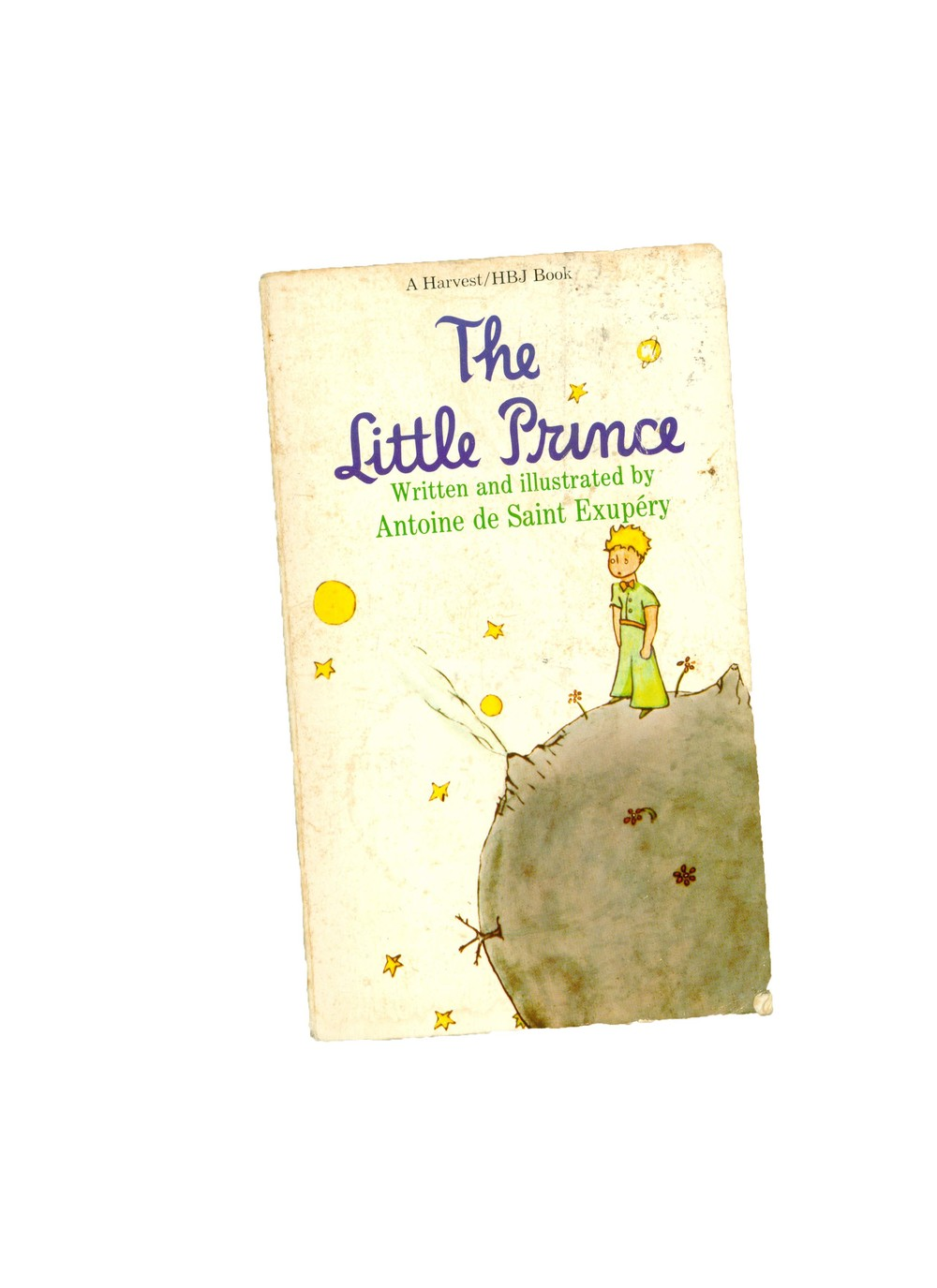 the little prince.jpg