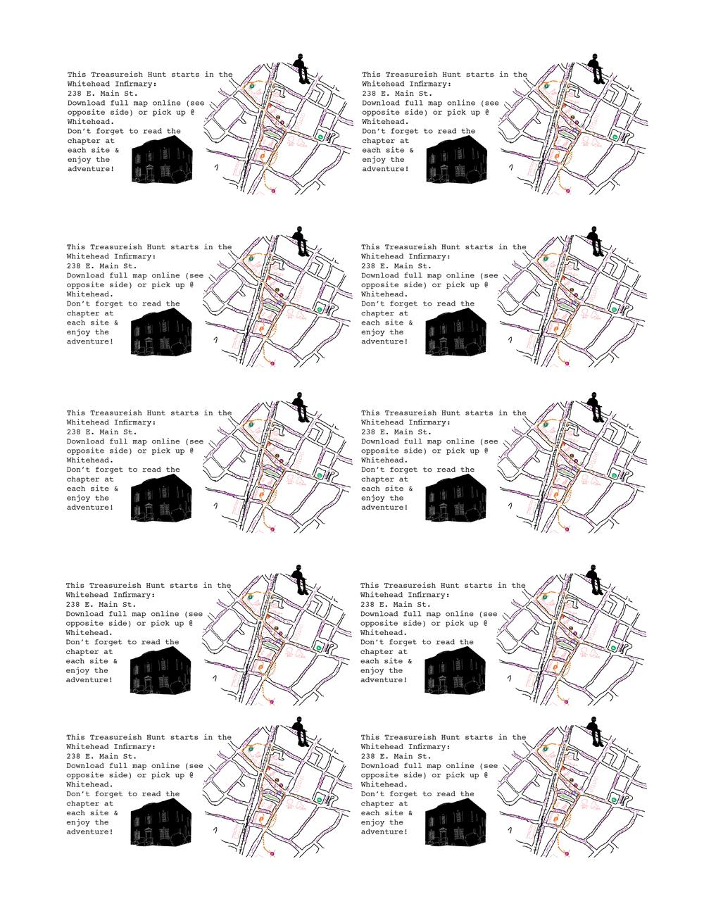 cards.1.jpg