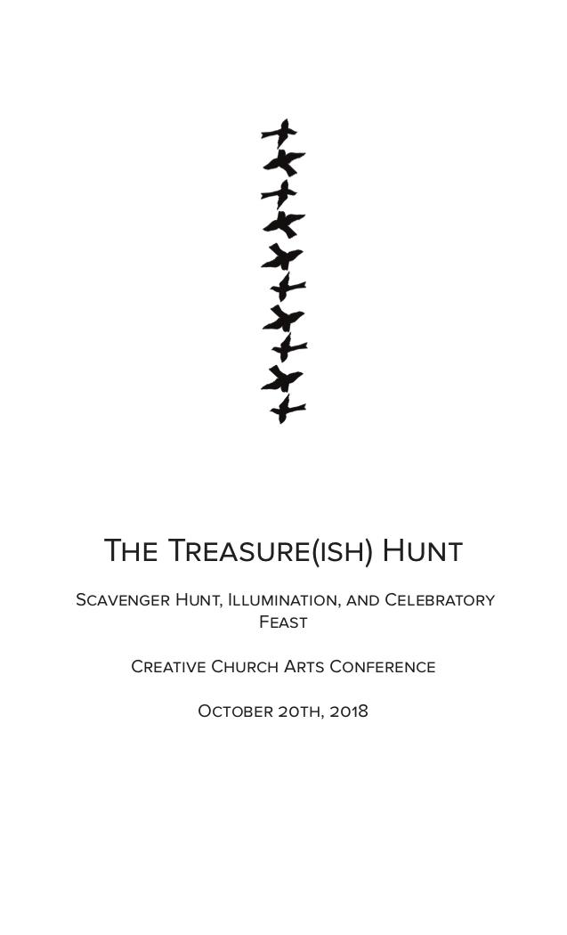 Treasure(ish) Booklet_Final.jpg