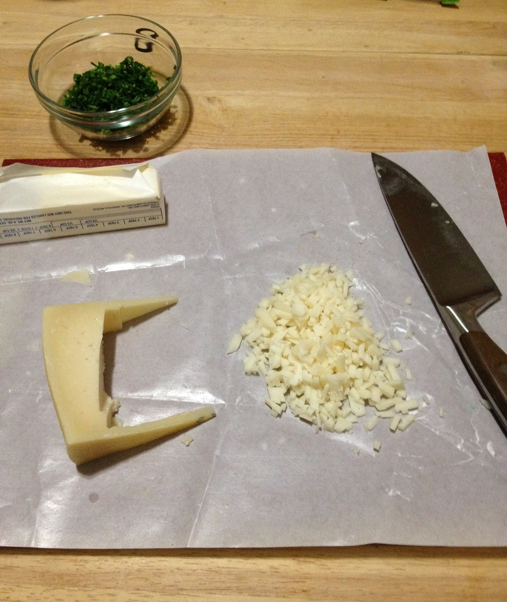 cheese and chives.jpg