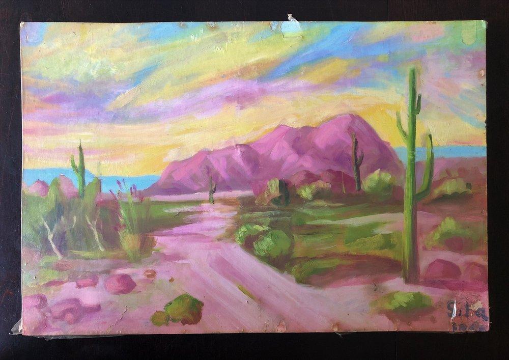 My painting 1.jpg