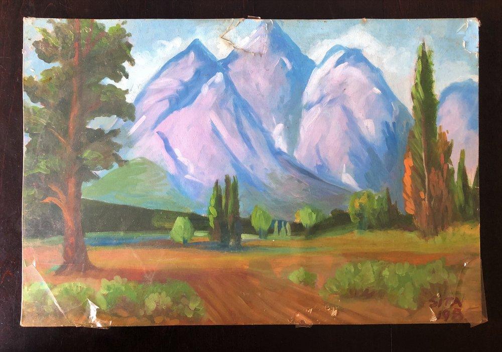 My painting 2.jpg