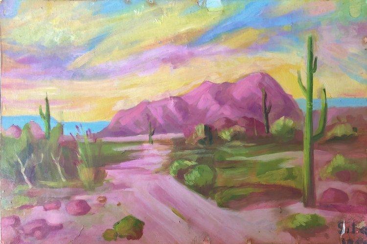 My+painting+1.jpg