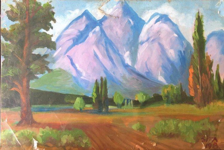 My+painting+2.jpg