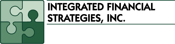 Integrated Financial Strategies, Inc.