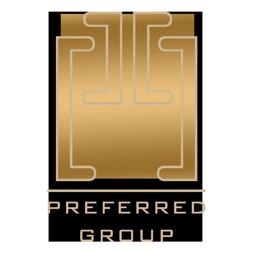 PG Logo (Large, black and white, JPG).jpg