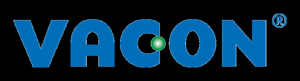 vacon_logo_blue_no_slogan_RGB copy.jpg