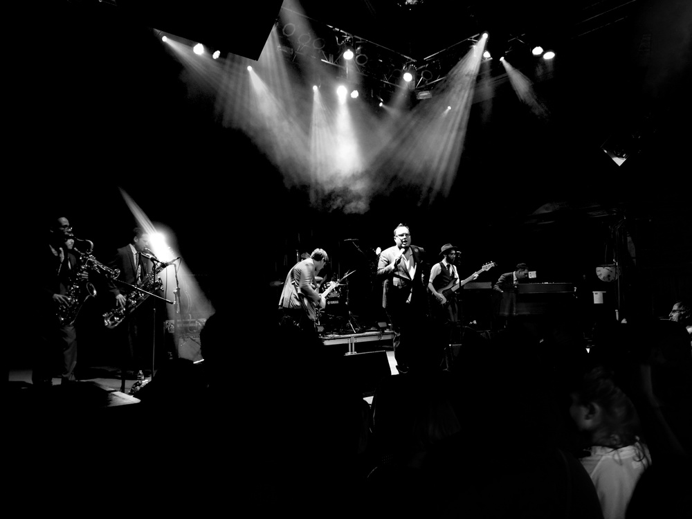 St. Paul and the Broken Bones # 8.jpg
