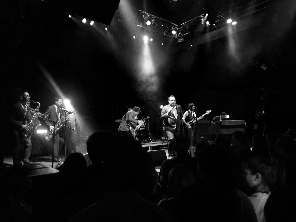 St. Paul and the Broken Bones # 7.jpg