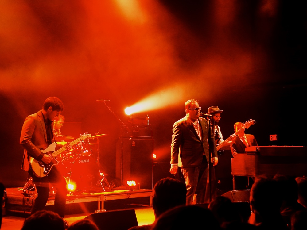 St. Paul and the Broken Bones # 9.jpg