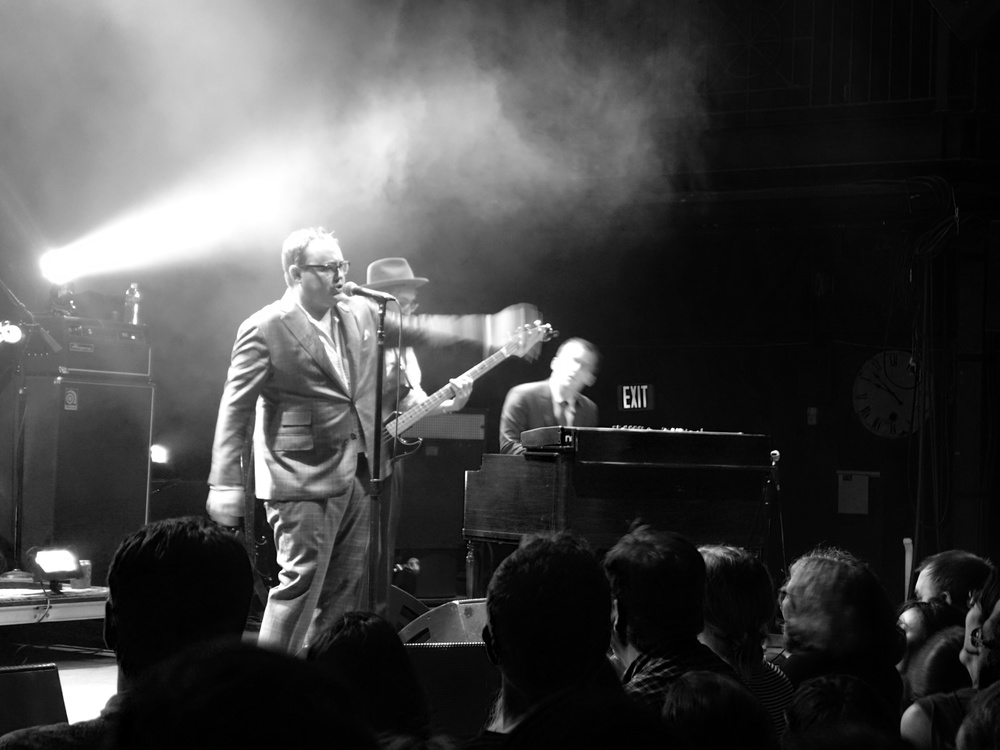 St. Paul and the Broken Bones # 12.jpg