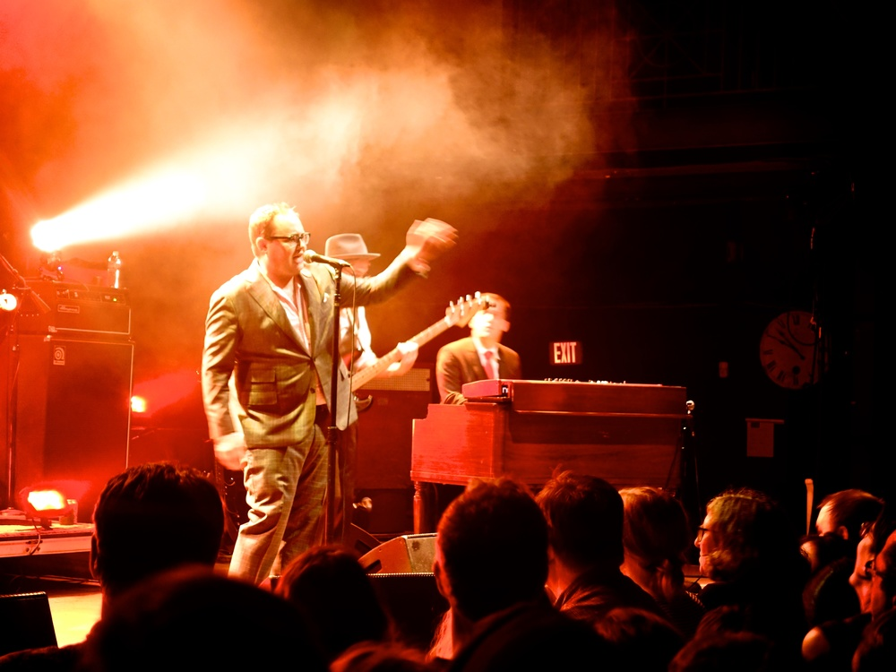 St. Paul and the Broken Bones # 13.jpg
